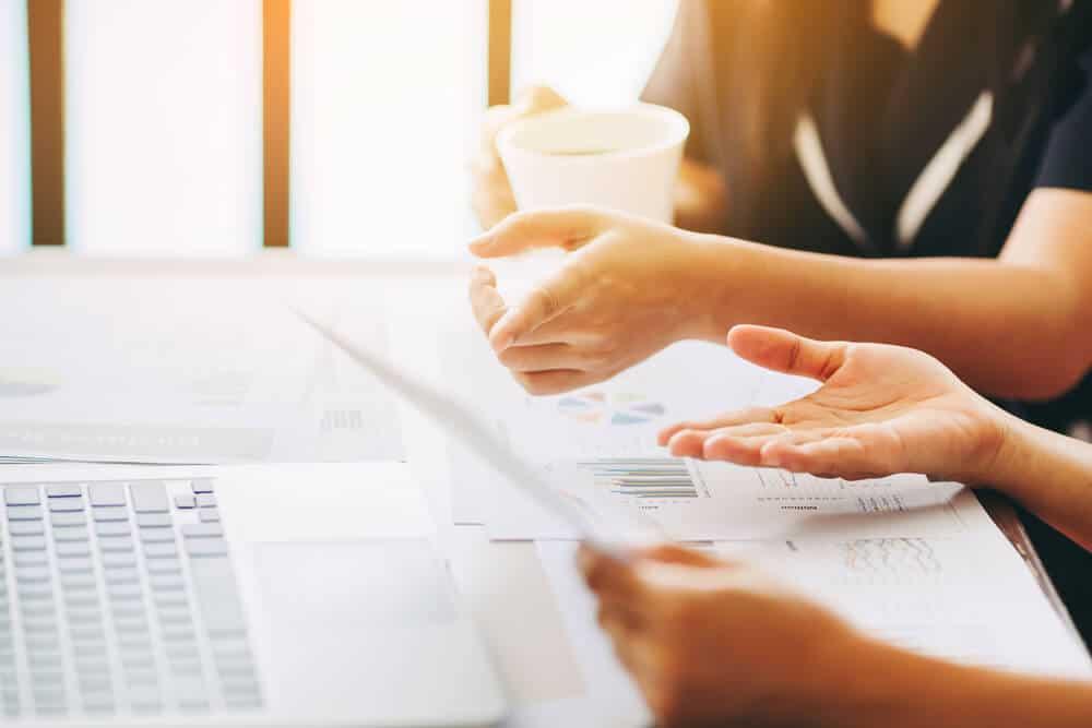 Makler für Firmenversicherungen