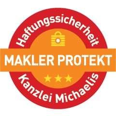 Kanzlei Michaelis Makler Protekt